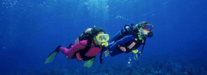 Air Laut di Kedalaman Lebih 300 M Layak Diminum