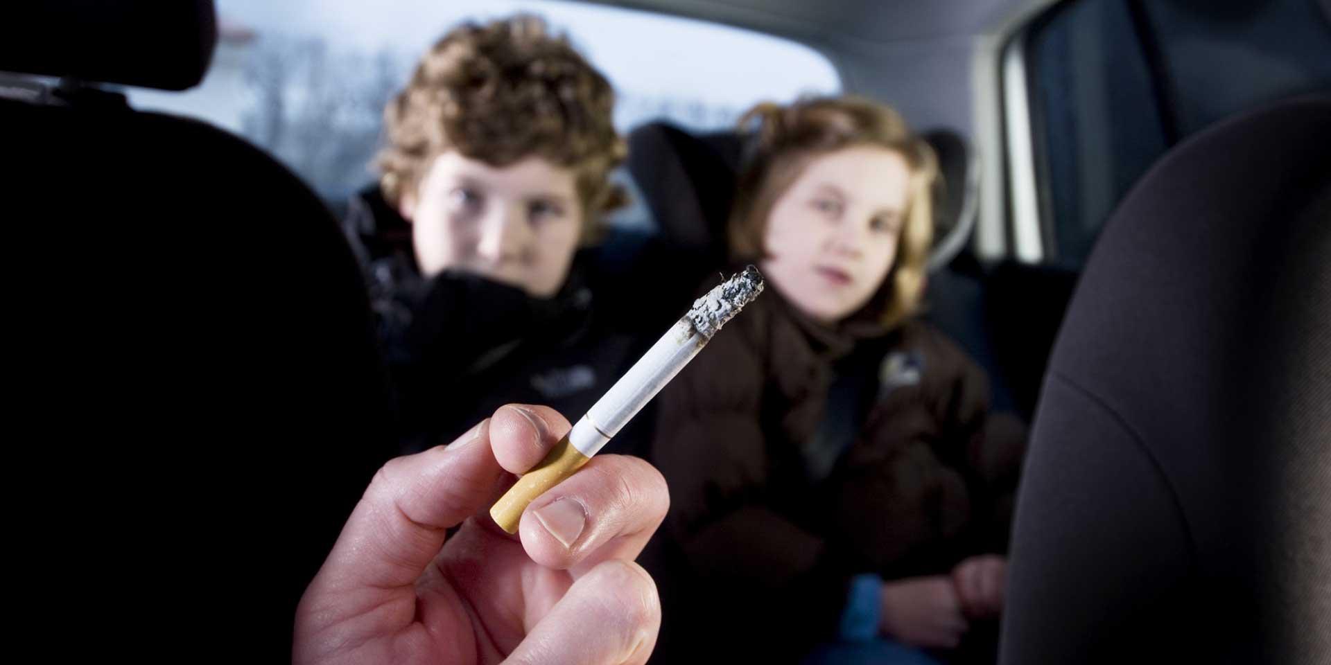 Manfaat Merokok, yang tidak kamu ketahui