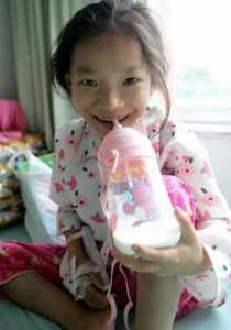 yu yuan leukemia