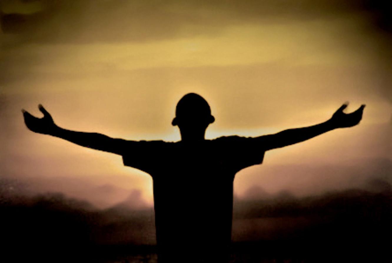 doa-bekerja