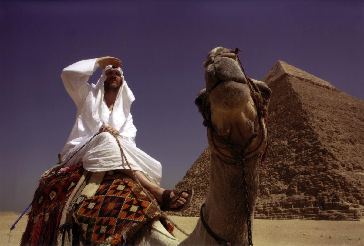 pengembara-di-padang-pasir