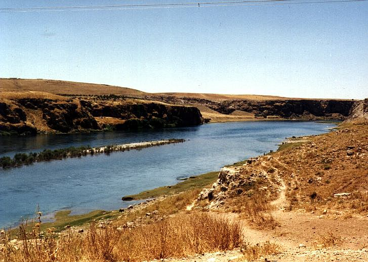 Euphrates4