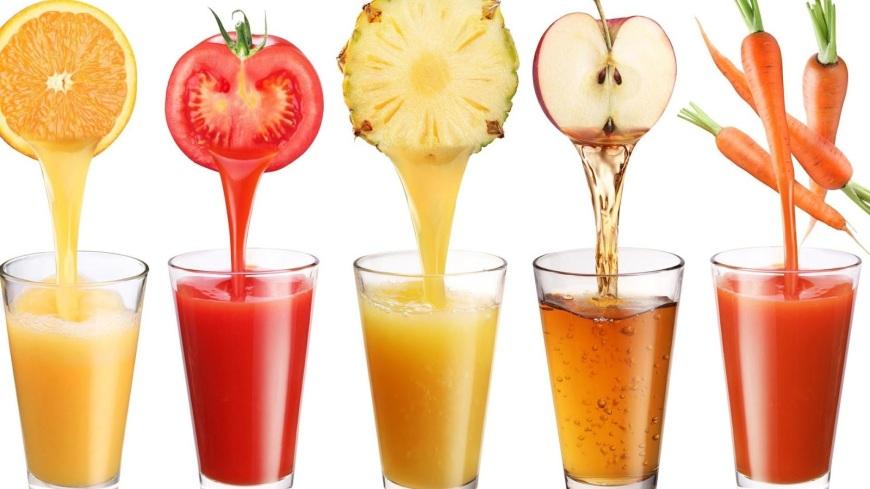 Hindari 4 Minuman Ini untuk Mengatasi Rasa Haus