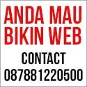 Adv_bikin_web