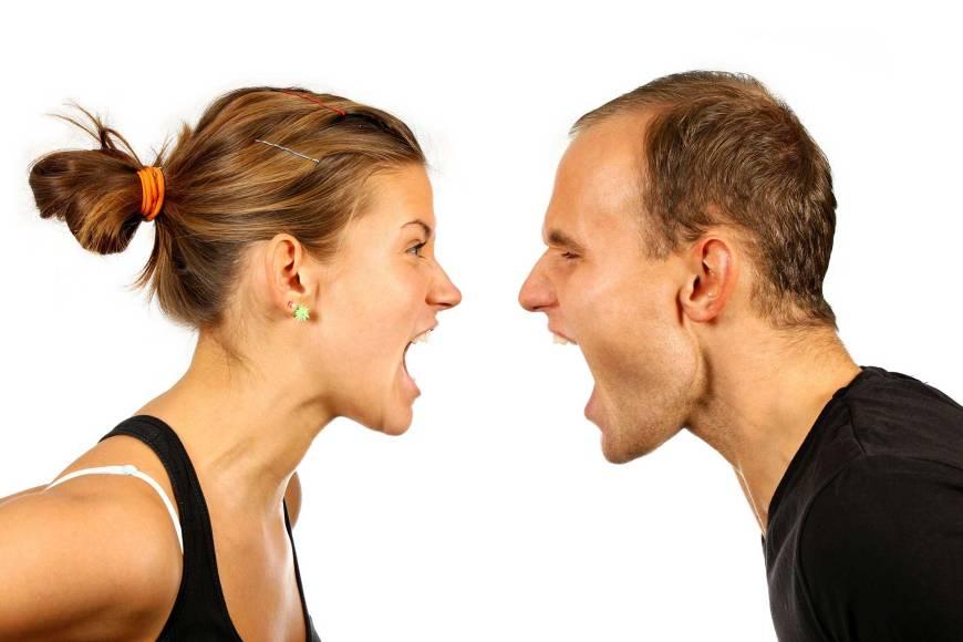 Sering Memendam Emosi Bikin Risiko, Naik 70 persen!