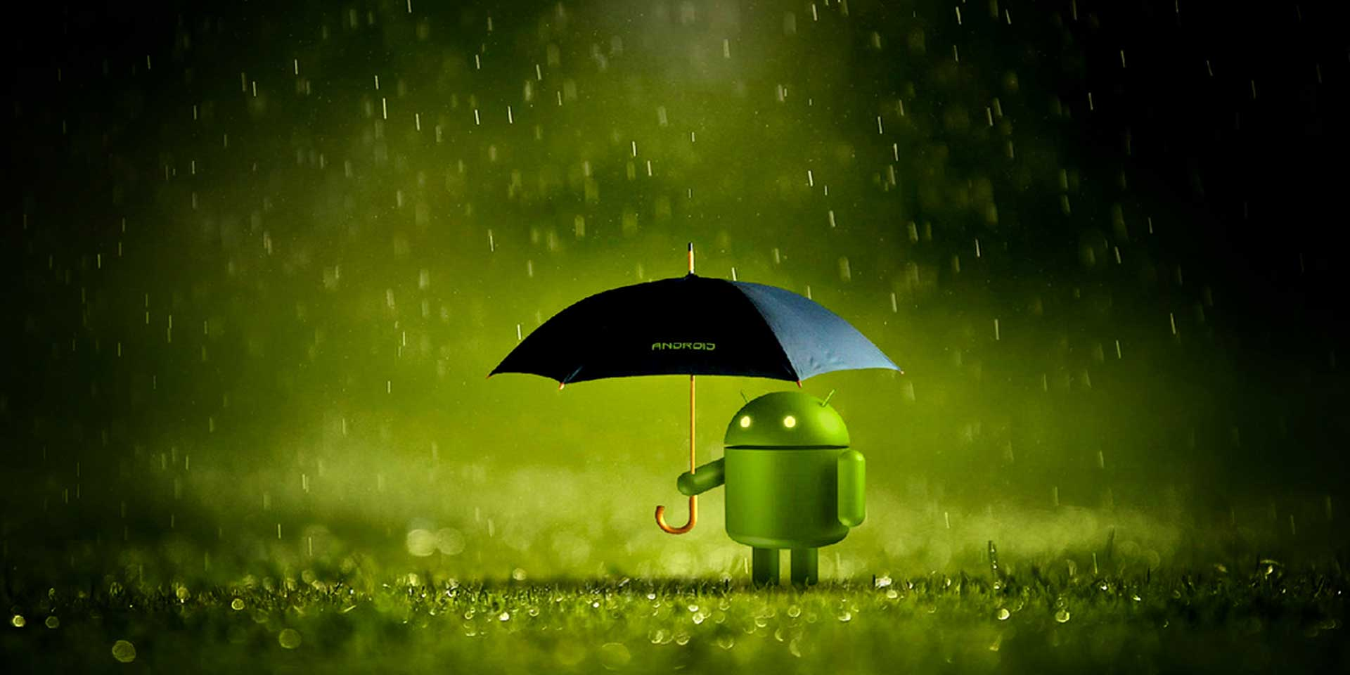 Android Sempat ditertawakan Samsung