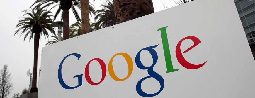 Asal Usul Nama Google dan Fakta Unik Lainnya