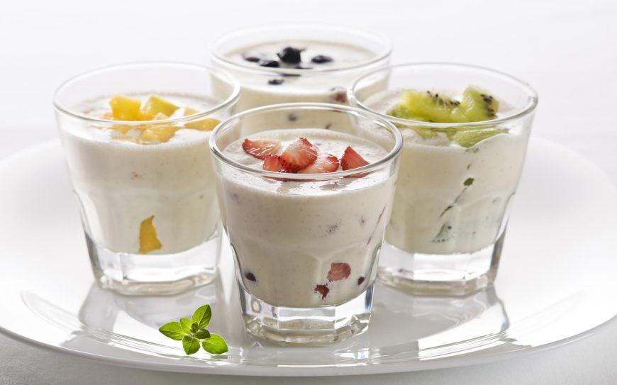 Makanan Fermentasi, Cegah Diabetes dan Baik untuk Imunitas