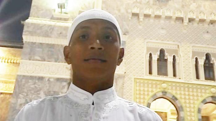 Alqomar Tehupelasury