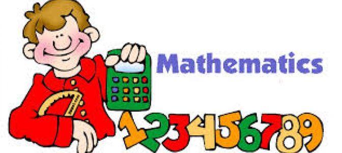 Keindahan Hidup dari Matematika